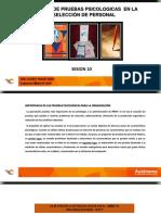 lista de test.pdf