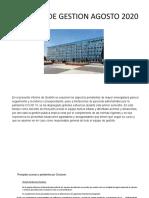 informe de gestion.pptx