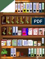 18_19 BE estantería inclusiva.pdf