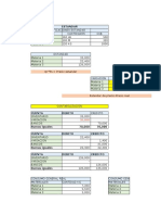 VARIACION COSTOS EN MATERIA PRIMA - 22-AGOSTO-2020.xlsx