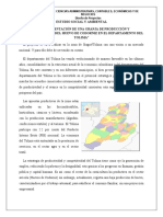 Aporte_Colaborativo_Punto2