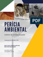 MóduloIParteI.pdf