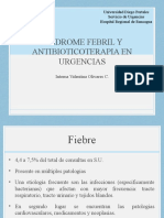 Síndrome febril y antibioticoterapia HRR (1)