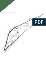 ACAD-FINAL SANTO DOMINGO-Model.pdf