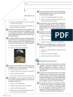 Movimiento Circular- ejercicios.pdf
