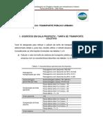 Tarifa_sala_SP2018_2019.pdf