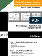 aula_acessibilidade_2018_sp.pdf