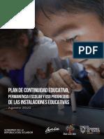 Plan de continuidad educativa_21082020 (1)
