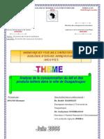 Memoire_Douanio_Hermane