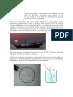 Refracción-fisica 6