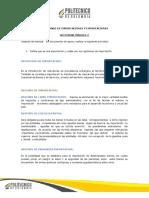 ACTIVIDAD MÓDULO 2 IMPORTACIONES-convertido.pdf
