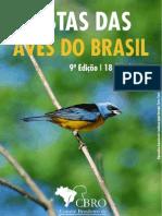 Aves_Brasil_2010