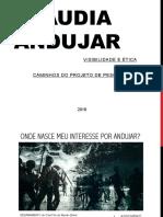 apresentação_andujar