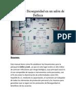 Manual de Bioseguridad Corrección