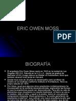 eric-owen-moss (1).ppt