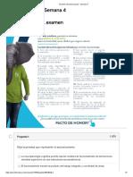 Examen_ Examen parcial -neuropsicologia Semana 4.pdf