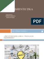 Emprendimiento TIKA.pptx