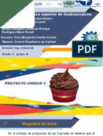 UNIDAD.IV.Proyectooo - copia