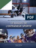 le-manuel-de-l-entraineur-sportif.pdf