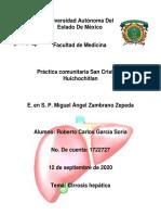 Cirrosis hepática.pdf