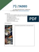 INFORME DE LABORATORIO PROTEINAS - MERENGUES.docx