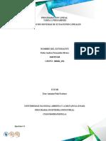 Tarea1_Fabio_Fernandez Programacion lineal.docx