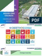 BASURA CERO COLOMBINA.pdf