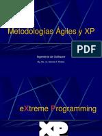 2 Metodologias Agiles XP.pdf