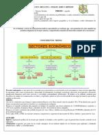 GUIA II PERIODO NOVENO.pdf