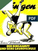 Földeak J. - Ringen_ der Ringkampf und seine Grundschule.pdf