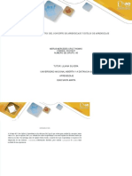 pdf-trabajo-de-aprendizaje