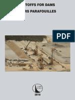 Cutoffs for Dams by Cigb Icold (z-lib.org)