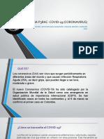 GUIA P3RAC- Socialización en fase de cuarentena COVID-19 (CORONAVIRUS).pptx