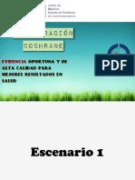 introduccionalacolaboracioncochrane-130211111351-phpapp01
