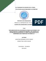 TESIS-DE-GRADO frenos de aire.pdf