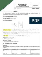 POLACRILIN POTASICO (METODO ANALITICO) V01 (1)