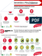 Valla Propuesta Diseño v1.pptx