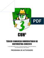 Programa web CUH 2019_final