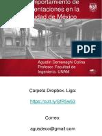 Comportamiento cimentaciones Cd Mx 200901.pdf
