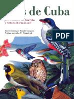 Aves de Cuba - Garrido y Kirkconnell texto_001-012.pdf