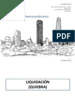 Liquidación N1.pdf