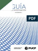 generAL (1).pdf