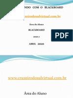 2 APRESENTAÇÃO AULA 1 ABRIL  2020  2 (1).pptx