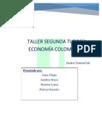 Desarrollo taller economía 2.pdf