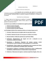 R_2.pdf