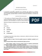 R_5.pdf