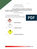 R_4.pdf