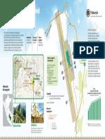 infografia_chinchero_final.pdf