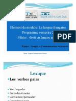 cours-langue-communication