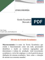 AULA 06 ALUNO (1).pdf